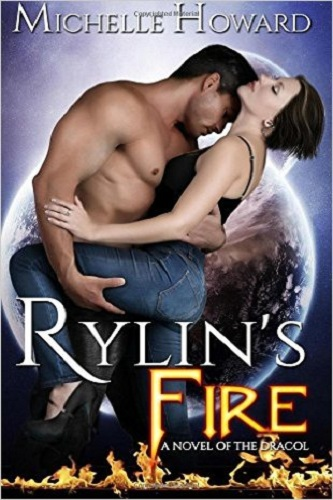 rylins-fire-a-novel-of-the-dracol-volume-1review