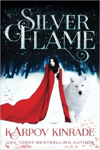 silver-flame-vampire-girl-volume-3-review