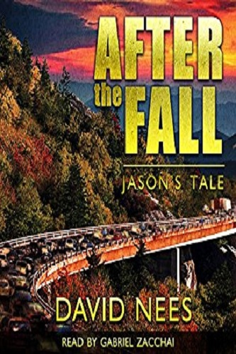 After-the-Fall-Jason's-Tale-Review