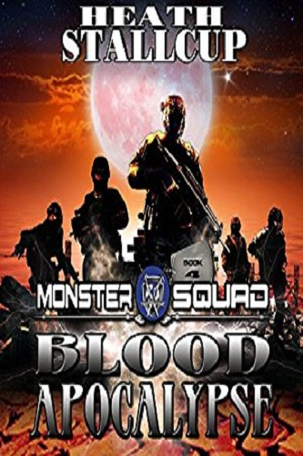 Blood-Apocalypse-Monster-Squad-Review