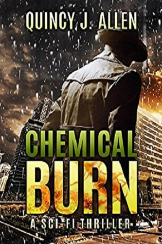 Chemical-Burn-The-Endgame-Trilogy-Volume-1-Review
