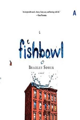 Fishbowl-A-Novel-Review
