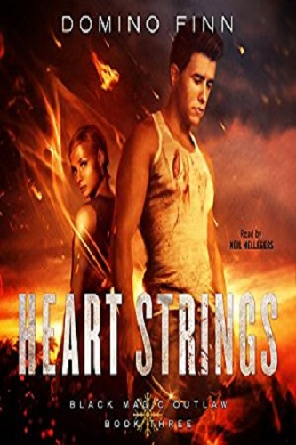 Heart-Strings-Black-Magic-Outlaw-Book-Three-Review