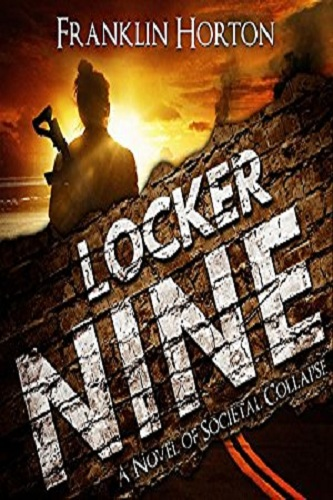 Locker-Nine-A-Novel-of-Societal-Collapse-Review