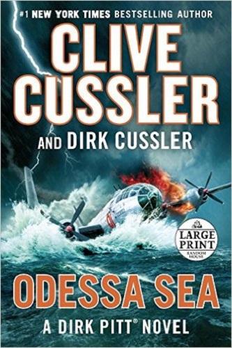 Odessa-Sea-Dirk-Pitt-Adventure-Review