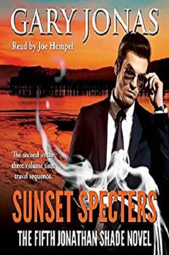 Sunset-Specters-The-Fifth-Jonathan-Shade-Novel-Review