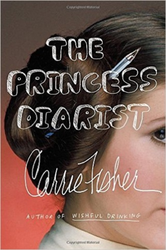 The-Princess-Diarist-Review