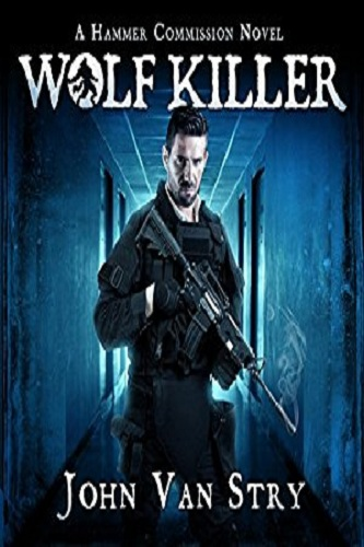 Wolf-Killer-The-Hammer-Commission-Review