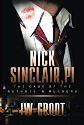 Nick-Sinclair