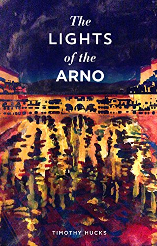 Lights-of-The-Arno
