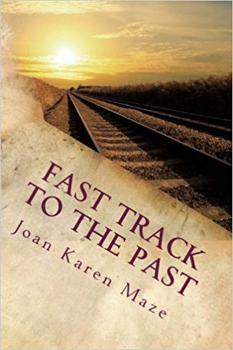 Fast Track to the Past
